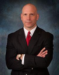 Scott-Grossman