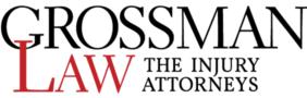 Grossman Law - The Injury Attorneys